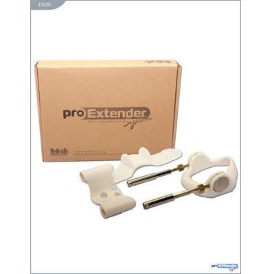 Аппарат для увеличения полового члена ProExtender
